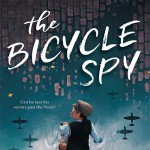 Click here to preview the The Bicycle Spy