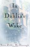 Dahlia's Wake