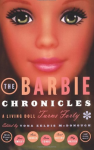 The  Barbie Chonicles