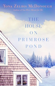 2_HouseonPrimrose_4_withpeople